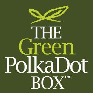 greenpolkadotbox-300x300.1