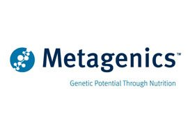 metagenics1