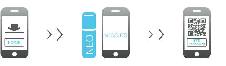 neocutis-mobile.1