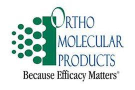 ortho-molecular1