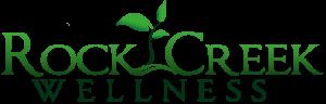 rcw-logo.1