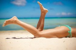 Laser-Hair-Removal-Benefits.1.1