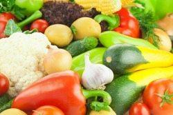 Nutritious-Vegetables.1