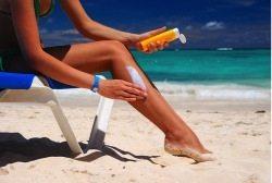 best-anti-aging-sunscreen.1