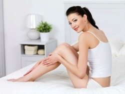 laser-hair-removal-benefits.1