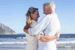 oxytocin-slows-down-aging.1