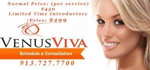 Viva-consultation1.jpg2_1.1-1