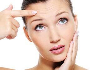 forehead-wrinkles1