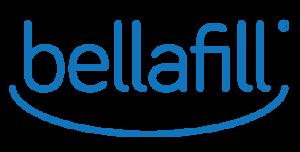 bellafil logo1