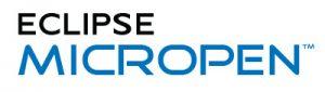 micropen_logo1