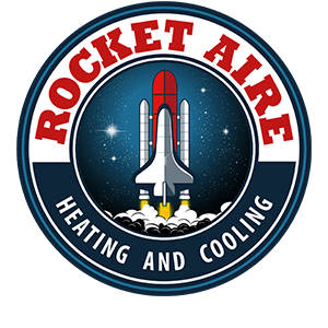 Rocket Aire