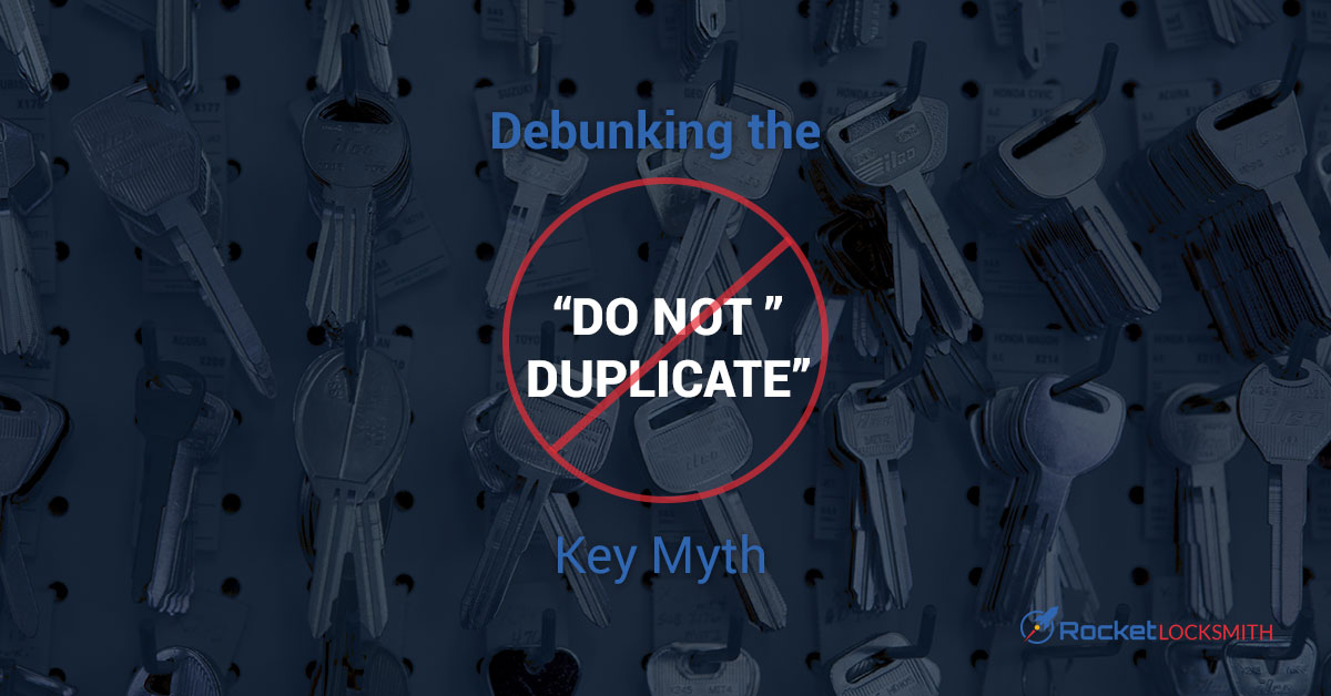 Where Can I Get A Key Copied >> Key Cutting St Louis Can You Copy Do Not Duplicate Keys