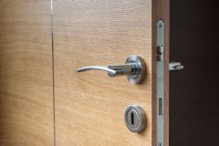 5 Benefits of Hiring a St Louis Commercial Locksmith
