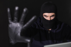 Most Simple and Easy Steps to Secure Your Home from Intruders