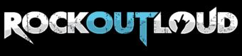 Rock Out Loud