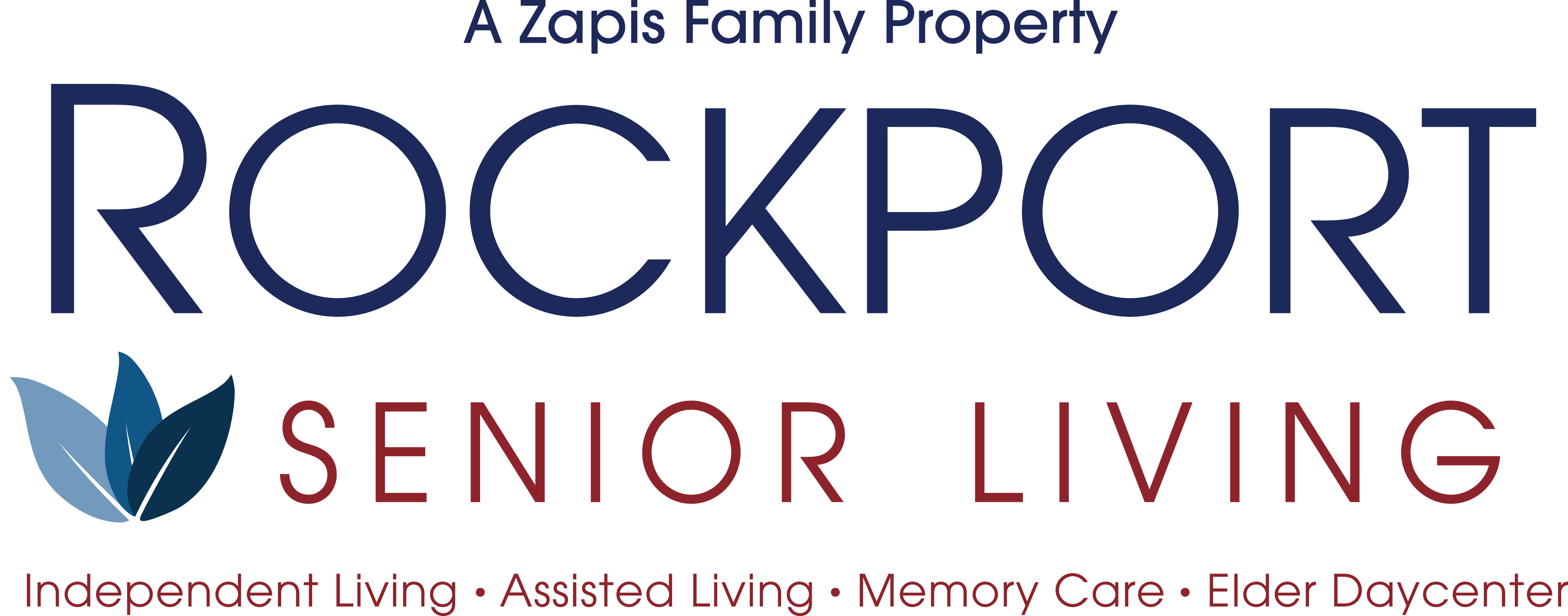 Rockport Senior Living