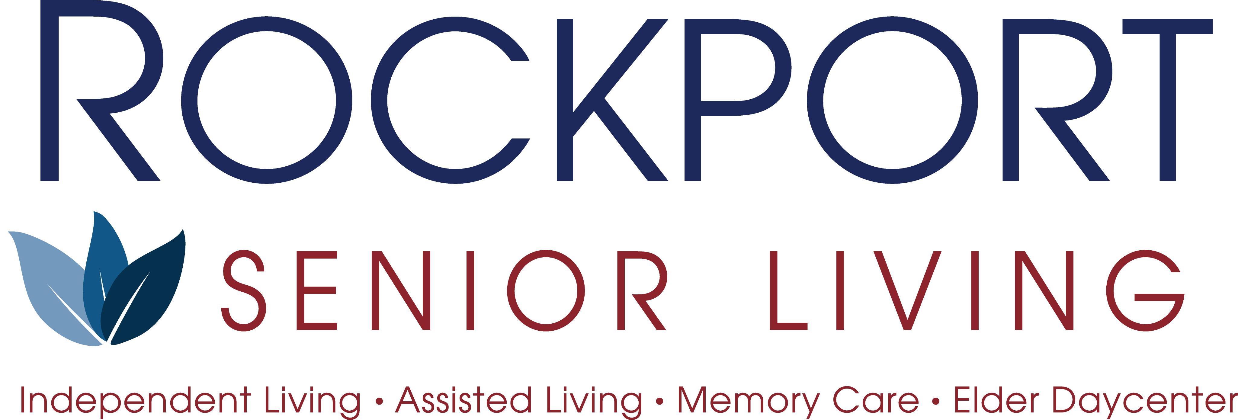 Rockport Senior Living