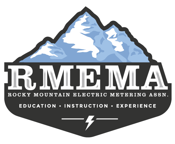Rocky Mountain Electric Metering Association