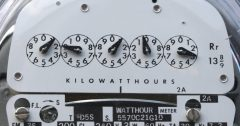 5 signs you need new electric meter rocky mountain electric metering assocation meter school
