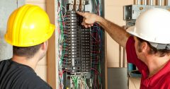 rocky mountain electric metering association careers in electricity