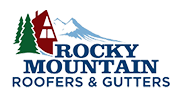 Rocky Mountain Roofers & Gutters