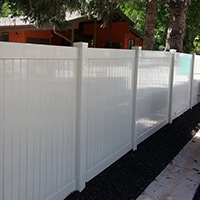 fence1