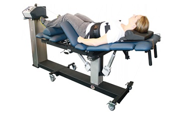 Rocky Mountain Spine Amp Disc Chiropractors Fort Collins