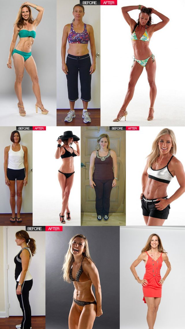 rodsquad womens fitness boca raton florida