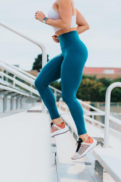 rodsquad womens fitness gym east boca raton fl