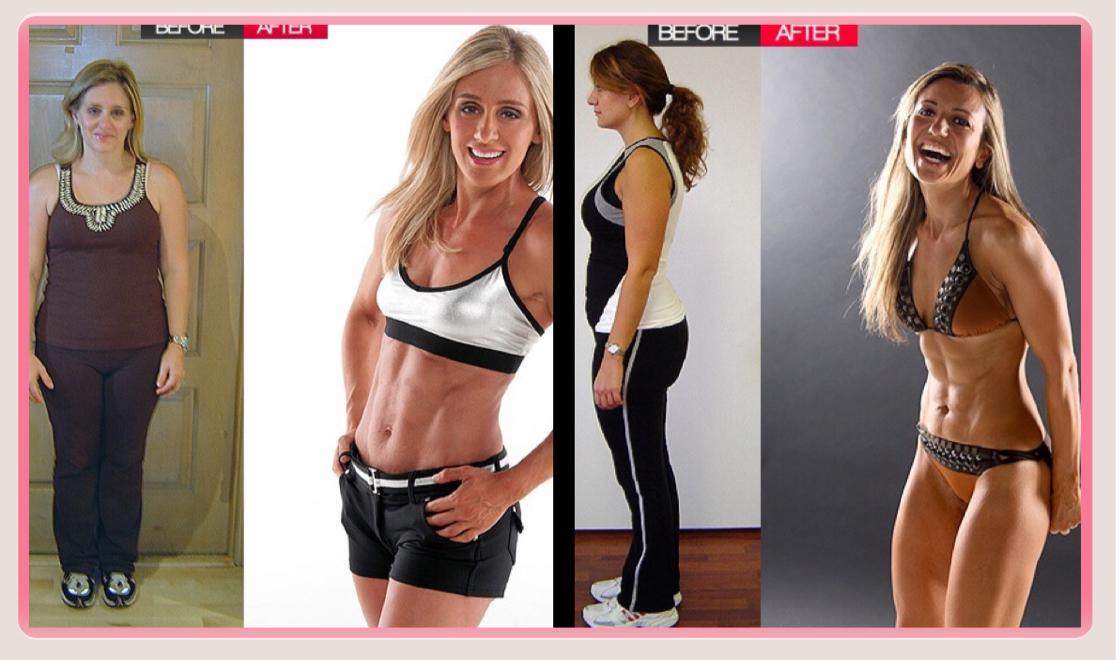rodsquad womens fitness transformations boca raton