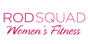 Rodsquad Women's Fitness