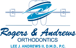 Rogers & Andrews Orthodontics