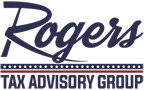 Rogers Tax Advisory Group