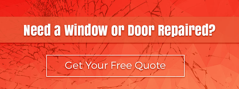 CTA 5ae88c5ebe37b - Ronnie's 24 Hour Glass and Door Repair