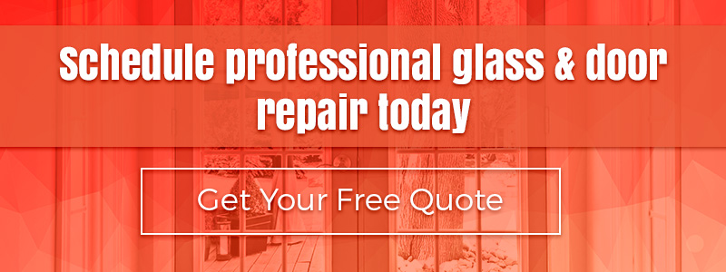 2CTA 5cad0d8ae1d1c - Ronnie's 24 Hour Glass and Door Repair