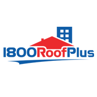 1800 Roof Plus