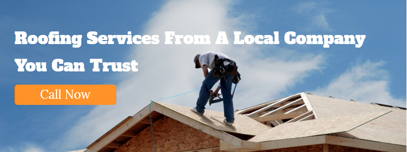 lombardo-construction-roofing-services-cta