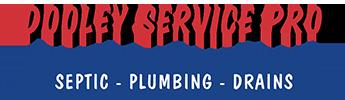 Dooley Service Pro