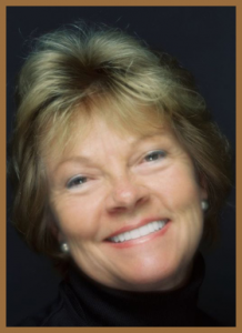 Before porcelain veneers full-face picture from the smile gallery of Colorado Springs dentist Dr. Joseph Rota (bi).