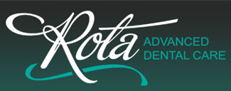 Rota Advanced Dental Center