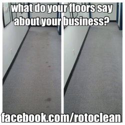 stain removal commercial carpet cleaning services