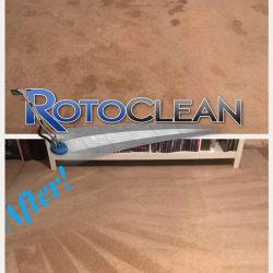 advanced stain removal using steam carpet cleaning