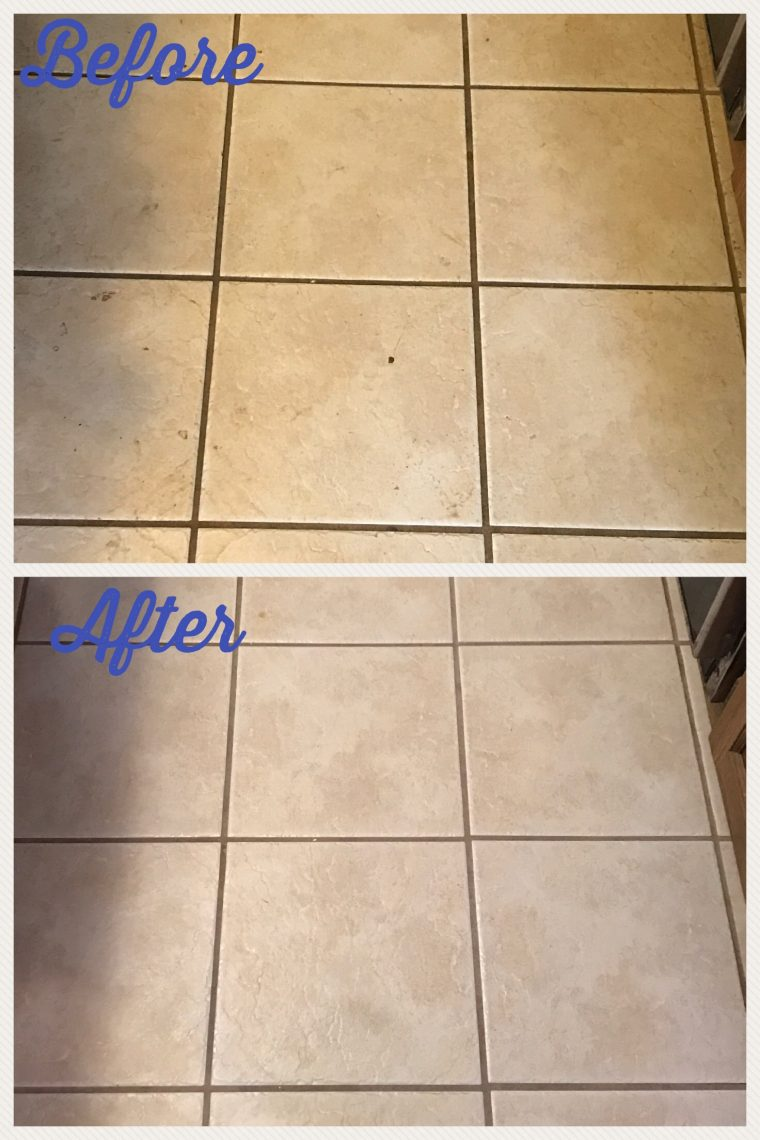 Tile grout tile refinishing and grout whitening in memphis schedule your free estimate today dailygadgetfo Images