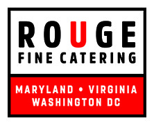 Rouge Fine Catering