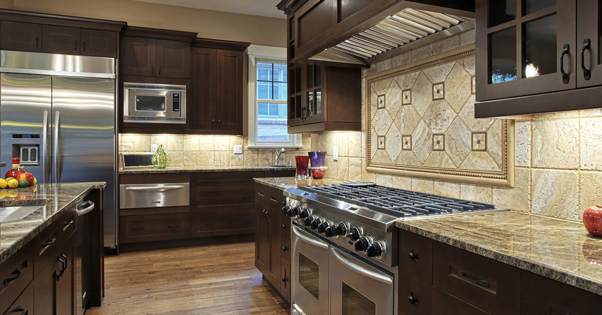 When It Comes To Custom Granite Countertops, Your Best Option In Georgia Is  Royal Granite. We Provide Our Customers With The Finest Granite Countertops  For ...