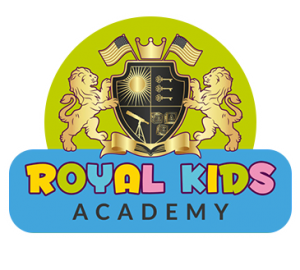 Royal Kids Academy