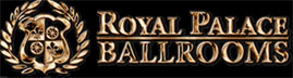 Royal Palace Ballrooms