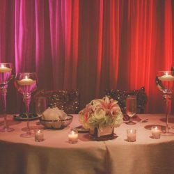 Celebrate your love at Royal Palace Ballrooms banquet hall