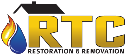 RTC Restoration LLC
