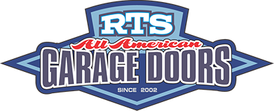 RTS All American Garage Doors